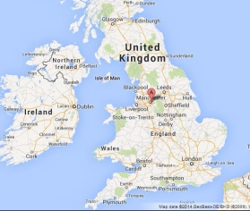 manchester-on-map-of-uk.jpg