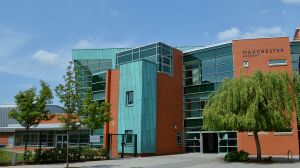 Manchester_Academy