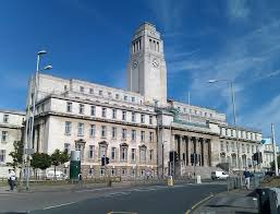 uni of leeds 1