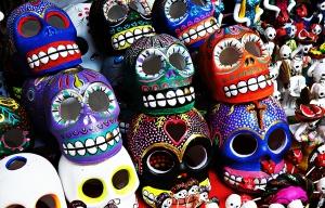 dia-de-los-muertos-de-oaxaca-oaxaca-mexico
