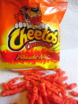 hot-cheetos-copy