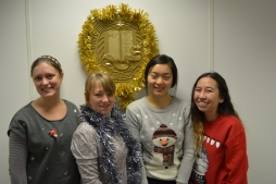 staff-christmas-photo-2