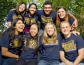 uc-students