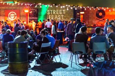 street-feas
