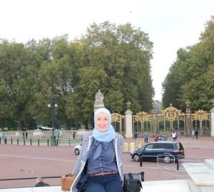 uceap_london