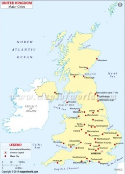 uk-cities