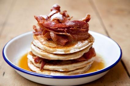 breakfast-club-food