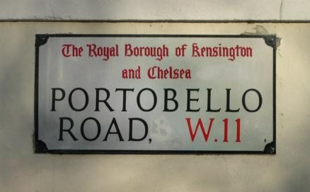 portobello_road_sign