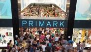 primark crowd.jpg