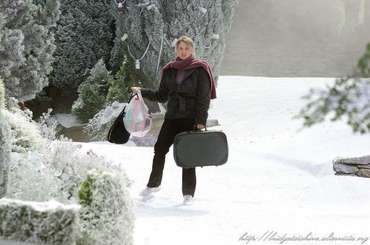 snowshill_02