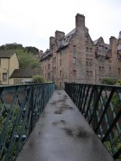 bridge iva