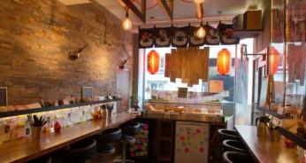 restaurant2-750x400