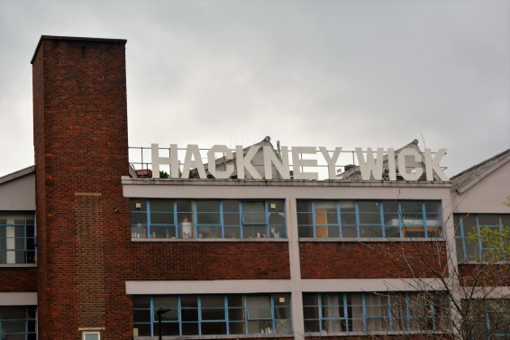 hackney wick - Copy