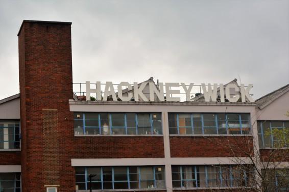 hackney wick - Copy