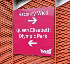 hackney wick stadium sign - Copy