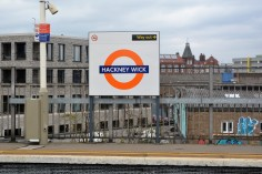 hackney wick train station - Copy