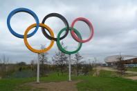 olympic rings - Copy