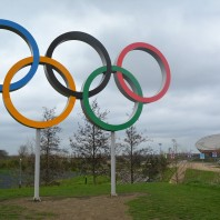 olympic rings - Copy