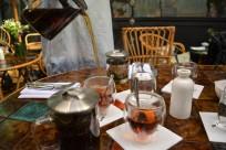 sketch tea