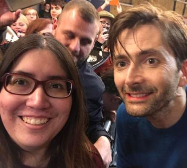susana madrigal david tennant