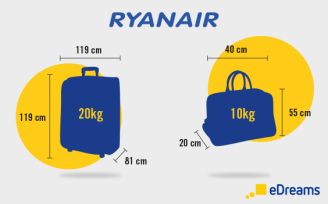 ryanair-luggage_dimensions