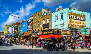 Camden_Town_Streetcorner_--_2015_--_London,_UK