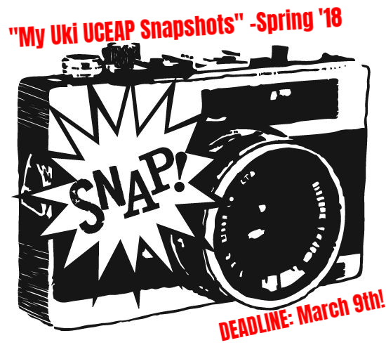 snapshot deadline title
