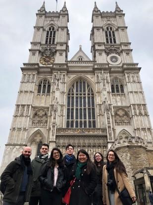 1SPI Westminster