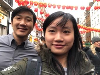 Rachel Wing Tung Leung_Lawrence Kao