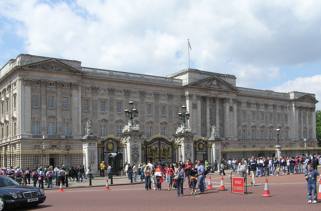 buckingham-palace-london-arp.jpg