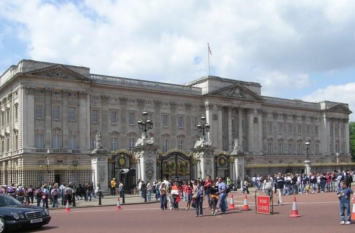 buckingham-palace-london-arp.jpg