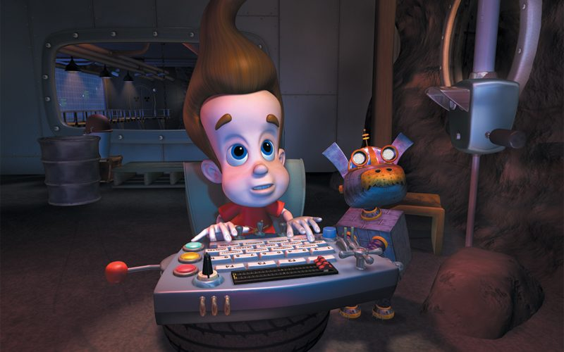 jimmy_neutron-800x500.jpg