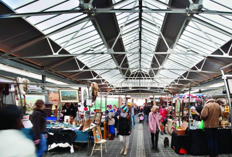 08-Greenwich-Market.jpg
