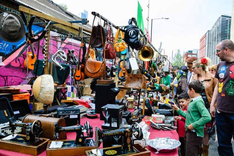 Brick-Lane-Market.jpg