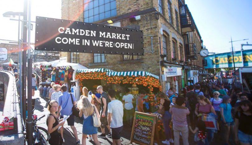 camden-market-sign-6-850x490.jpg