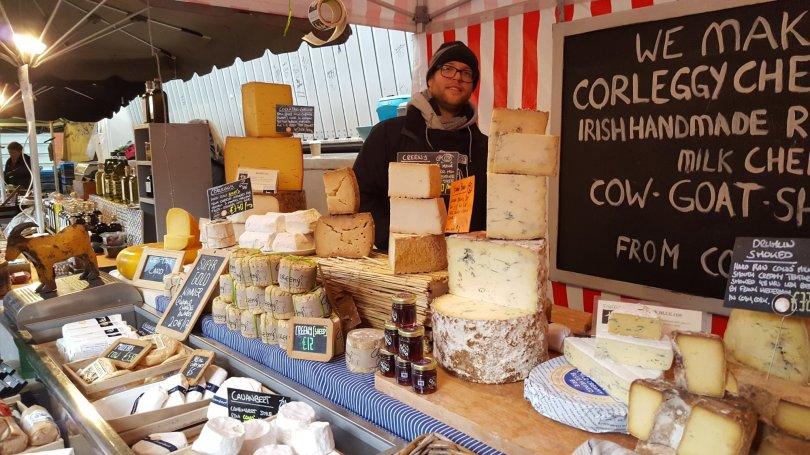 corleggy-cheese.jpg
