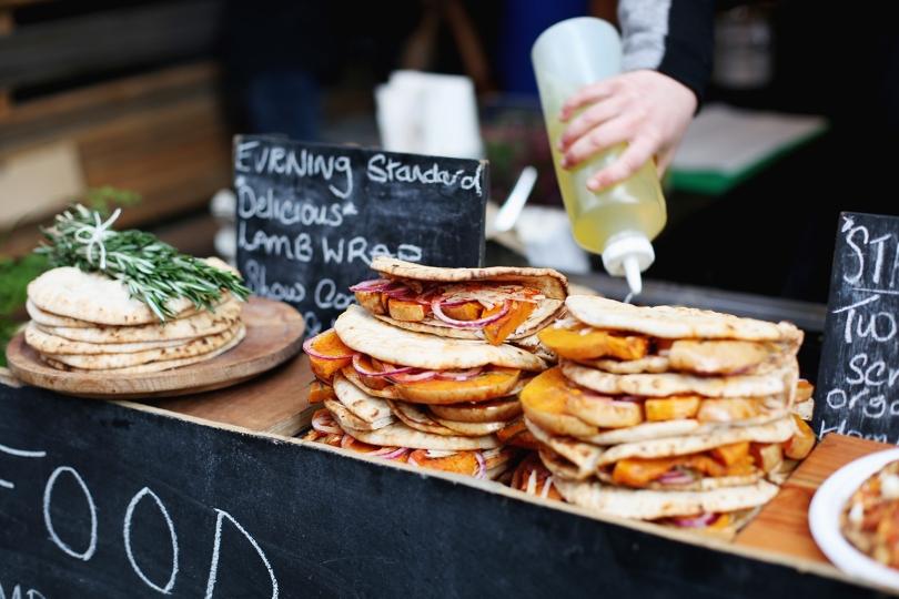 Food-on-Maltby-Street-Market.jpg