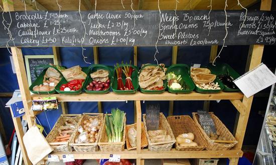 glasgow-southside-farmers-market.jpg